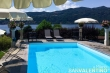 Hotel Ristorante Belvedere Ranco