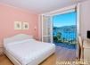 Hotel Ristorante Belvedere Ranco - Le camere