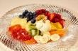 Hotel Ristorante Belvedere Ranco - La nostra cucina