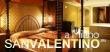 Il Castelletto - Le nostre Camere