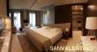 Hotel Griso - Le nostre Camere