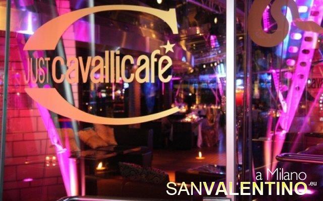 Just Cavalli - Just Cavalli