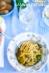 Locanda Carmelina Milano - La nostra cucina