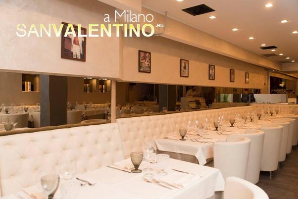 Major Milano