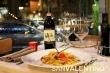 Marcellino Pane e Vino - I nostri Piatti
