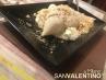 My Puglia - I nostri Piatti