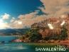 My Puglia