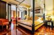 Silver Hotel - Le nostre Camere
